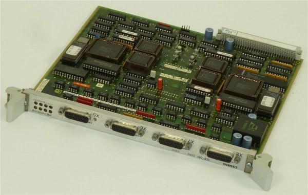 Siemens Simadyn D CS41,6DD1660-0AK0,6DD1 660-0AK0