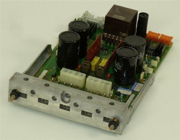 Siemens Sinumerik Transistor Base Drive module,6SC9834-0CC01,6SC9 834-0CC01