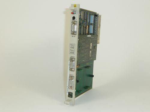 Siemens Simatic S5 IP254, 6ES5 254-4UA21