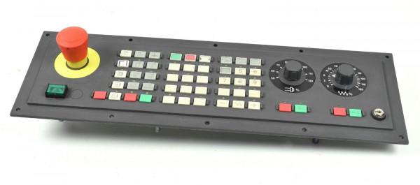 Siemens Sinumerik 840C Maschinensteuerta.,6FC5103-0AD03-0AA0,6FC5 103-0AD03-0AA0