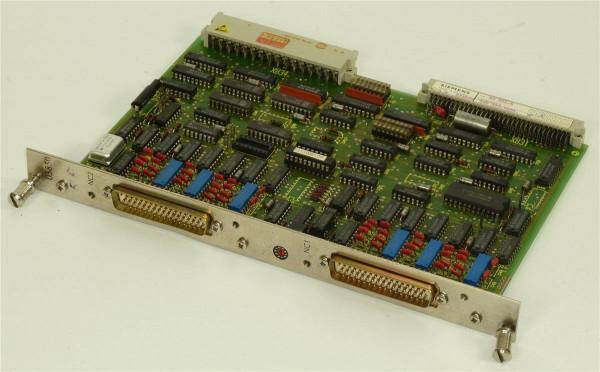 Siemens Sinumerik Memory Board,6FX1122-1AA01,6FX1 122-1AA01