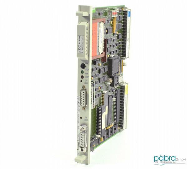 Siemens Sinec Simatic S5 CP,6GK1143-0AA01,6GK1 143-0AA01,E:07