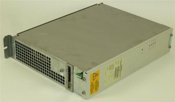 Siemens Masterdrives Bremseinheit,6SE7022-5FA87-2DA0,6SE7 022-5FA87-2DA0