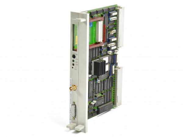 Siemens Simatic S5 CP526,6ES5526-3LB01,6ES5 526-3LB01