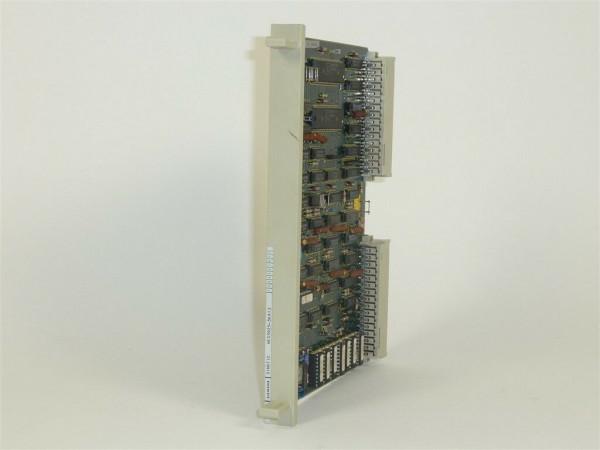Siemens Simatic S5 CPU 925,6ES5925-3KA12,6ES5 925-3KA12