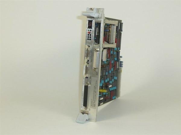 Siemens Simadyn D PG11,6DD1601-0AD1,6DD1 601-0AD1