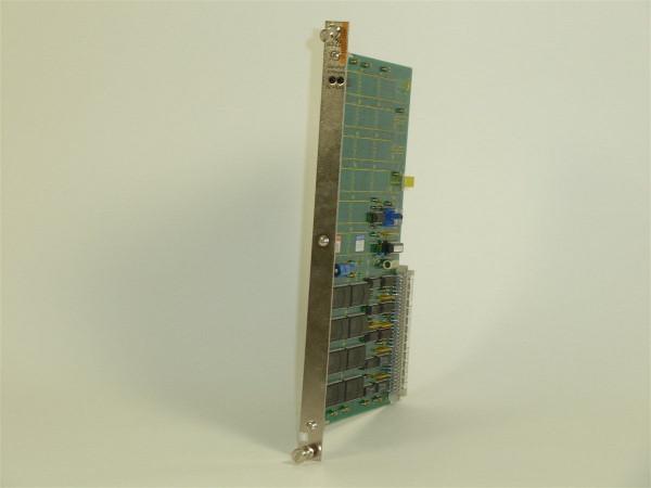 Siemens Sinumerik Sirotec FBG RAM, 6FX1127-3AB00