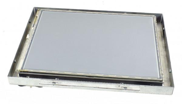 IQ Automation Flatman TFT Display,FK150SHO1MPES,FK150SH01MPES