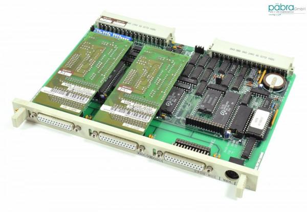 VIPA Kommunikationsprozessor SSM,SSM-BG43,SSMBG43