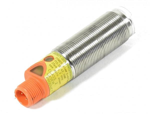 IFM Reflexlichttaster OG5071,OGPLFPKG/V4A/US