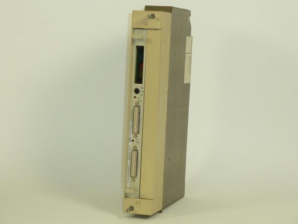 Siemens Simatic S5 CP525,6ES5525-3UA11,6ES5 525-3UA11