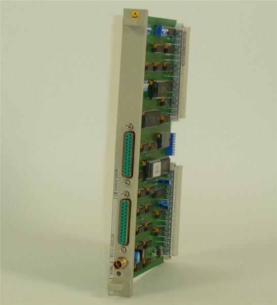 Siemens Simatic S5/VIPA,VC1-BG20