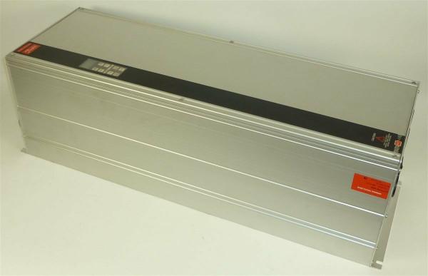 Danfoss Frequenzumrichter VLT3032,175H1674