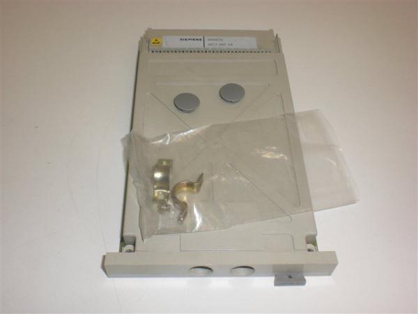 Siemens Simatic C1, 6EC1605-5A,6EC1 605-5A