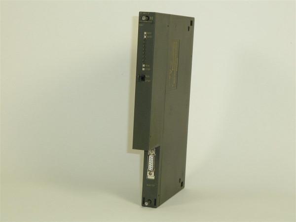 Siemens Simatic S7 CP443-1,6GK7 443-1GX00-0XE0,6GK7443-1GX00-0XE0