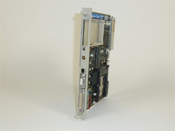 Siemens Simatic S5 WF470,6FM1470-4AA25,6FM1 470-4AA25
