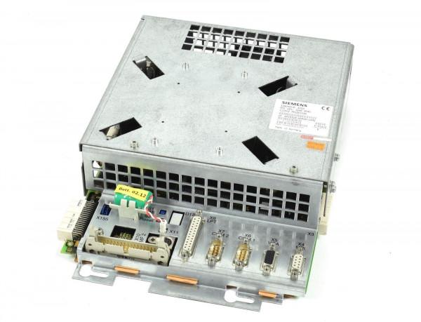 Siemens Sinumerik 840D MMC103,6FC5210-0DA20-1AA0,6FC5 210-0DA20-1AA0