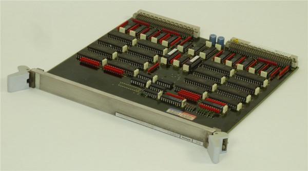 Siemens Simadyn D MM11,6DD1611-0AD0,6DD1 611-0AD0
