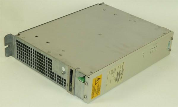 Siemens Masterdrives Bremseinheit,6SE7026-4FA87-2DA0,6SE7 026-4FA87-2DA0