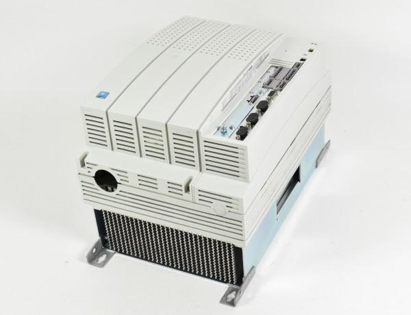 Lenze Servoumrichter EVS9327,EVS9327-EKV004,33.9327KE.5F.34.V004