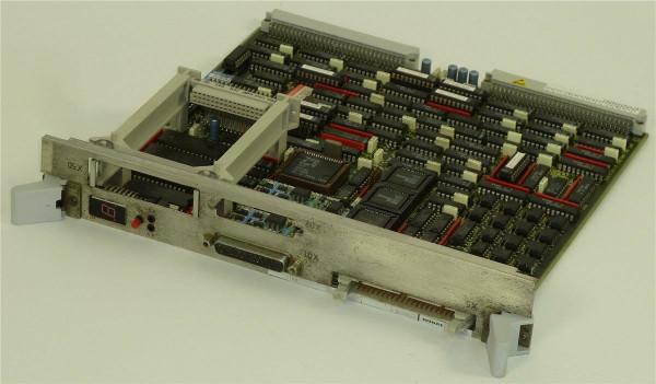 Siemens Simadyn D PM12,6DD1600-0AE2,6DD1 600-0AE2