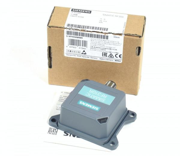 Siemens Simatic RF301R,6GT2801-1BA10,6GT2 801-1BA10