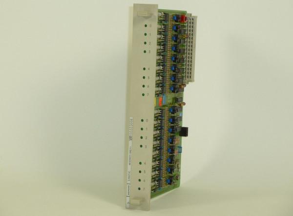 Siemens Simatic S5 Digital OUT,6ES5457-5AB11,6ES5 457-5AB11