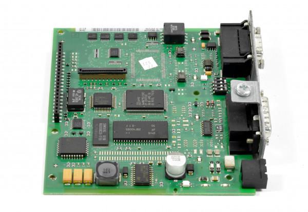 Siemens Simatic S7 OP7-DP Hauptplatine,6AV3 607-1JC20,A5E00212144-1-SS