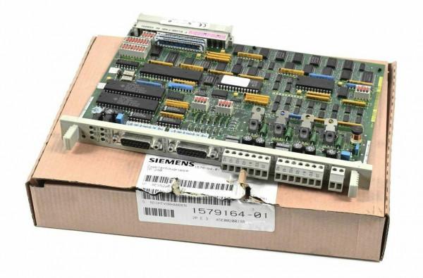 Siemens Simatic S5 IP240,6ES5240-1AA21,6ES5 240-1AA21