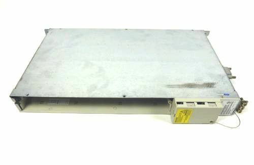 Siemens Simodrive LT-Modul,6SN1123-1AA00-0HA1,6SN1 123-1AA00-0HA1