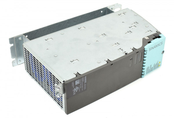 Siemens Sinumerik Capacitor Module,6SL3100-1CE14-0AA0,6SL3 100-1CE14-0AA0