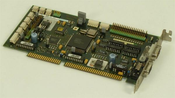 Siemens Simatic,LBF2002483-R161,72752888/A3
