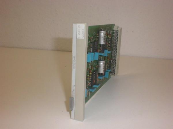 Siemens Simatic C1, 6EC1050-0A,6EC1 050-0A