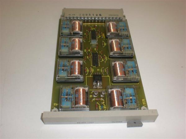 Siemens Simatic C1, 6EC1660-0A,6EC1 660-0A