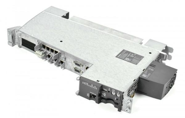 Siemens Simotion Control Unit,6AU1445-2AD00-0AA0,6AU1 445-2AD00-0AA0