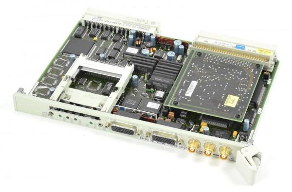 Siemens Simatic S5 CP581,6ES5 581-0EC51,6ES5581-0EC51