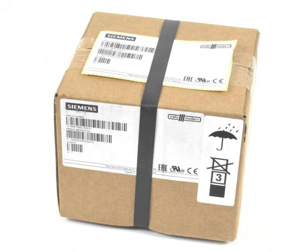 Kommutierungsdrossel für Stromrichter,6RX1800-4DE01,6RX1 800-4DE01